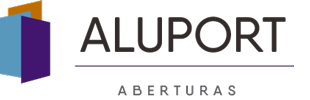Aluport