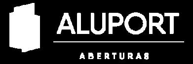 logo-aluport-slider-2